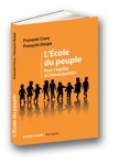L'Ecole du peuple
