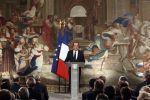 francois-hollande-devant-les-parlementaires-a-l-elysee-le-16_974343