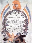image République