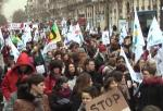 manif_rythmes_scolaires