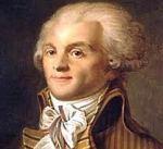 Robespierre 2