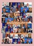 solferiniens[1]