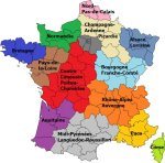 CARTE-REGION-SELON-HOLLANDE-