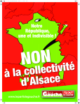 Non_collectivite_alsace