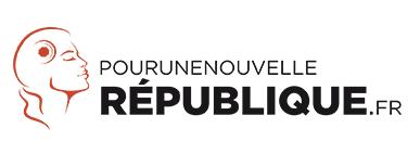 Appel pour une Nouvelle République